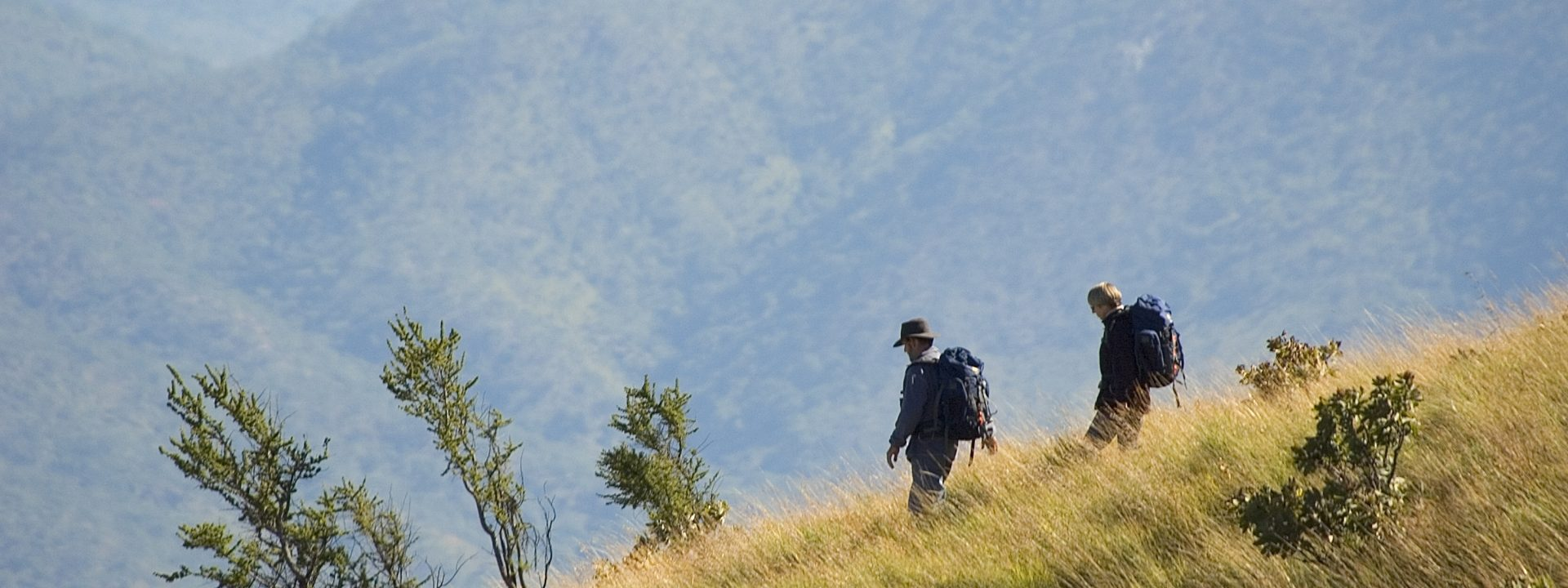 Malawi's highland Hiking - Malawi Holidays and Safari